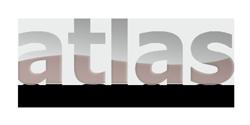 Hotel Atlas Logo